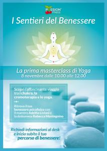 A3-Yoga-novembre-2015-anteprimafinale-01 (1)