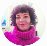 Rebecca Montagnino